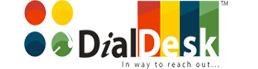 DialDesk